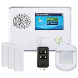 New 2GIG-IMAGE1 PIR Motion PHOTO Detector Alarm System 2GIG ALARM.com cam